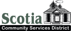 Scotia Community Services District